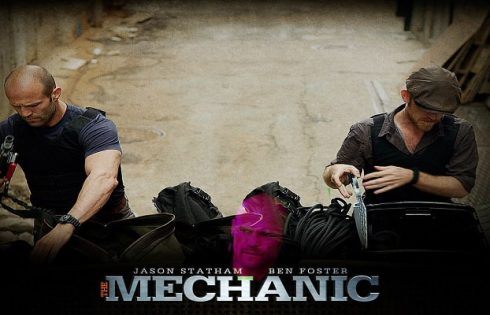 The-Mechanic-2011